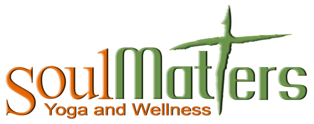 SoulMatters Yoga & Wellness